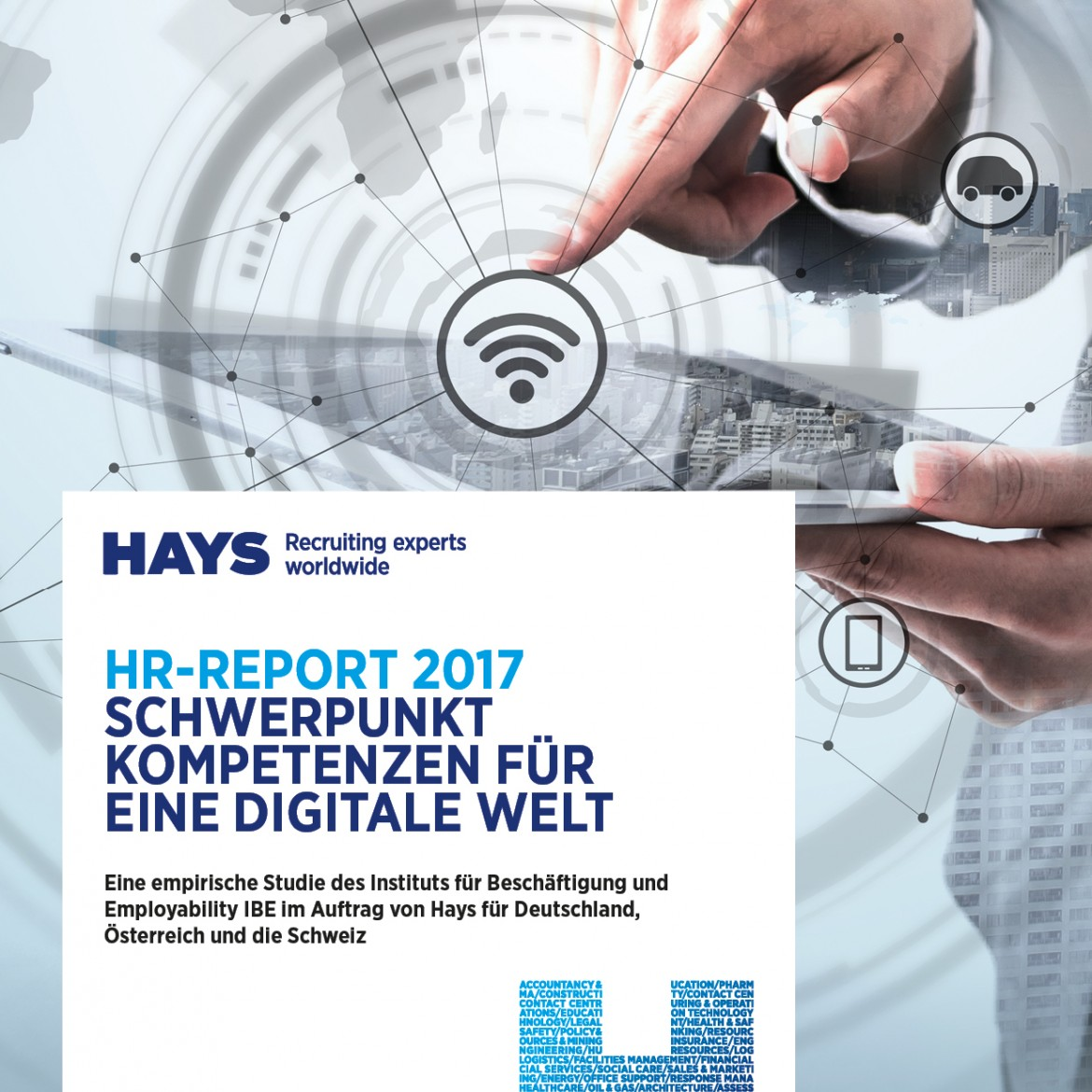 Hays-HR-Report-2017-cover