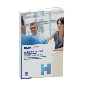 cover_HR_REPORT