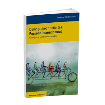 demografieorientiertes_personalmanagement