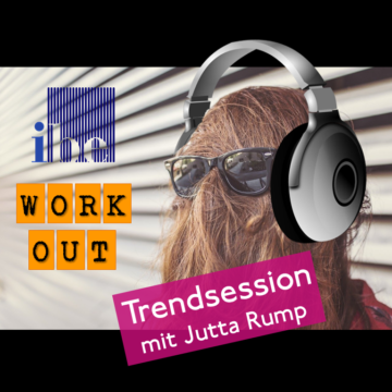 IBE-Workout-Trendsession